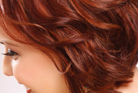 Red-hair-color-ideas-side